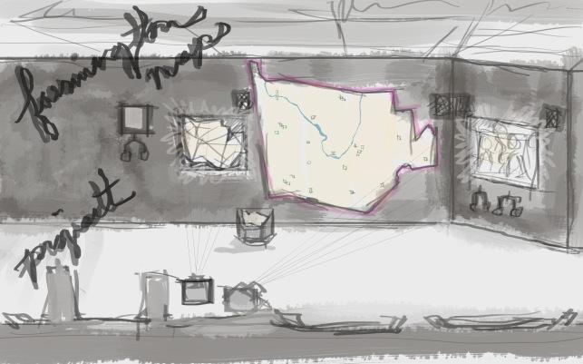 mapprojectfarmington